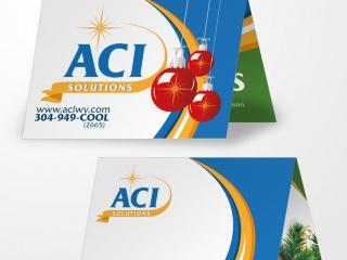 ACI_Holidaycard1_proof2_v2