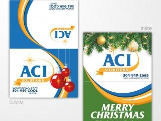 ACI_Holidaycard1_proof_v2