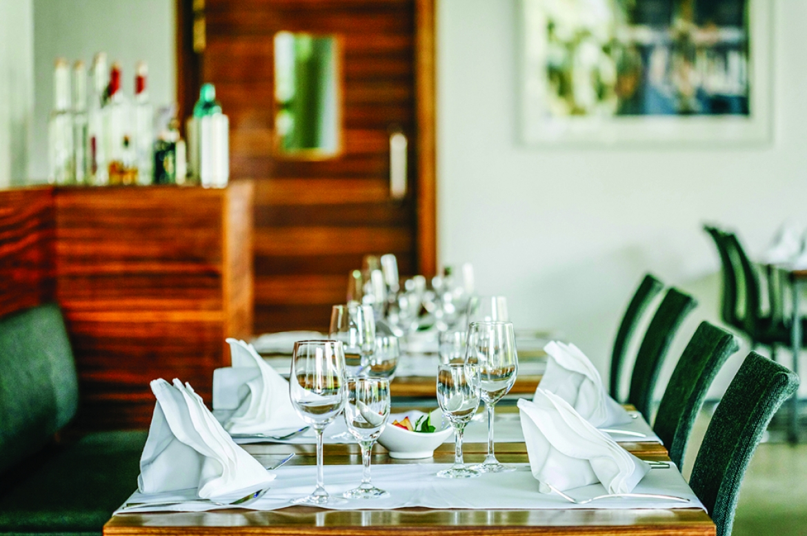 Dining etiquette rules | Residential Commercial Heating Cooling General Contracting Plumbing Excavating Services Contractor | ACI Solutions