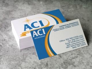 ACI_Bcard_mockup_v2b