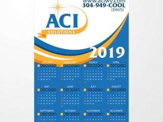 ACI_Calendar_proof_v2_2019