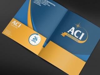 ACI_Folder_mockup_v2_2