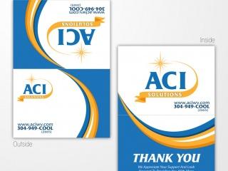 ACI_Greetingcard1_proof_v2
