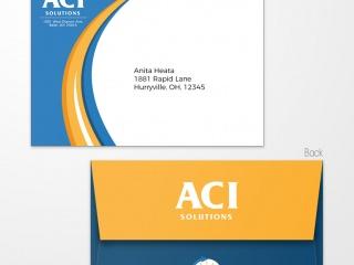 ACI_Greetingcard_Envelope_proof_v2