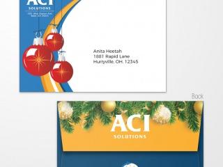 ACI_Holidaycard_Envelope_proof_v2