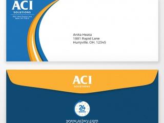 ACI_Letterhead2_Envelope_proof_v2